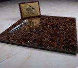 최신 판매 충분히 윤이 난 Polished 사기그릇 지면 도와, 가정 훈장, Buidling 물자 (800*800)를 위한 돌 도와