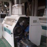 Máquina inteira da fábrica de moagem do trigo do jogo