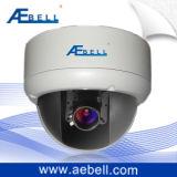 L'IP l'appareil-photo a basé de Vanalproof de couleur de jour/nuit CMOS télévision en circuit fermé (BL-CB848E-C)