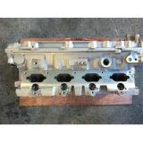 VW Q5 2.0tsfi Gasolin 16V 2000のためのシリンダーヘッド06f103063G 06f103063f 06f103063n