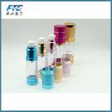 15ML Airless Huile Essentielle de bouteilles de parfum