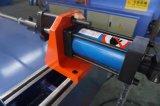 Dw63cncx2a-1s kies de HoofdCNC Machine van de Buis van het Koper Buigende voor Verkoop uit
