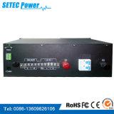 3kVA, 4kVA, 5kVA DC/AC weg von Grid Solar Battery Inverter (SET48/220-4KLC)