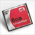 CF (512MB/1GB/2GB/4GB/8GB/16GB/32GB)