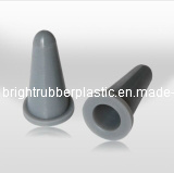 Customed Silicone Rubber Capes Cone