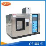 Mini programmable de l'humidité La température de chambre de test/test de la machine