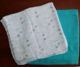 卸し売り再使用可能な赤ん坊の布のポケットおむつ