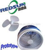 Melhor qualidade de sala, Injeção de Plástico ABS, protótipo de usinagem CNC