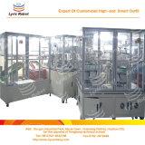Machine de production de ligne d'assemblage automatique de charnière de voiture
