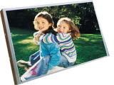 StLaptop LCD Schirm (LP154WX5-TLA1) oneware