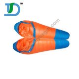 Treding Produkt-Mama-Schlafsack für das Kampieren u. Trekking
