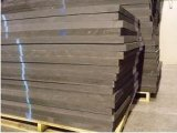 Folha de esponja de espuma de isolamento de som PE Folha de EVA (00014)