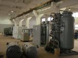 Gaspu PSA N2 генераторах для сдала на хранение (PDN)