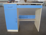 Banheira de Venda Nova LED Moderno suporte de TV de madeira e armário de TV