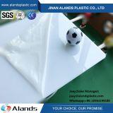 Il bianco di plastica acrilico bianco opalino dello strato ha lanciato lo strato acrilico 3mm