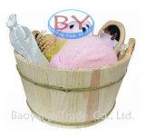 Bath Sets (YHTZ008)