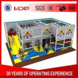 заводская цена игровая площадка оборудование принадлежности, дошкольное образование Игровая оборудования