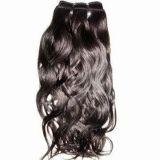 Волосы девственницы выдвижения волос выдвижения человеческих волос бразильских волос девственницы прямые