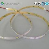 훈장을%s SMD2835 유연한 LED 가벼운 줄무늬 30LEDs/M