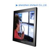 21 인치 산업 LCD CCTV 감시자 (LMI121WT)