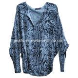 Lady Camiseta (DSC_8779)