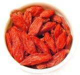 Wolfberry наилучшего качества продуктов питания в области здравоохранения