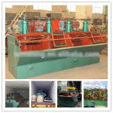 Qualität Xjk Serien-Schwimmaufbereitung-Maschinen-Preis in China