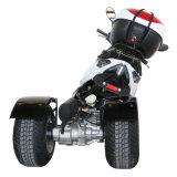 150cc che inclina Trike