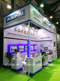 Beste het Verkopen Verandering 1250A Aisikai over Schakelaar/de Automatische Klasse CCC/Ce van PC van de Schakelaar van de Overdracht