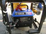 Машина запечатывания отказа дороги асфальта нажима руки с генератором YAMAHA