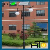 Jardim luz solar (HTU-JG-109)