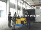Y81t-100 Metallballenpresse mit hoher Qualität