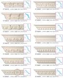 Prodotti per la decorazione architettonica in poliuretano (PU) -01
