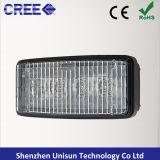 lampada resistente del lavoro del trattore del CREE LED di 12V 12W