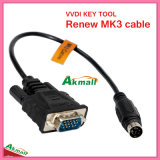 Vernieuw MK3 Kabel voor het Zeer belangrijke Hulpmiddel van Xhorse Vvdi