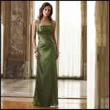 Vestito 2010 da stordimento Bridemaid (BD-06)