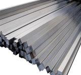 X20crmov11-1 структурных легированная сталь