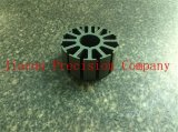 Rotor du moteur du ventilateur et le noyau du stator lamination de mourir d'emboutissage de pièces