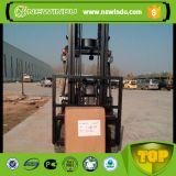 Piccolo carrello elevatore elettrico 3.5ton di Wecan