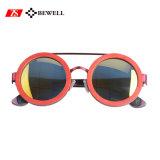 [غود قوليتي] لوح التزلج نظّارات شمس خشبيّة