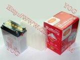 Fz-16のためのBateria Motos Yog 12n5-3b Fz 16電池
