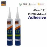 Ren11 для Sealant PU замены Autoglass
