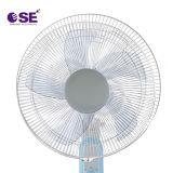 Vente 2017 chaude grand ventilateur lourd de stand de mode de 16 pouces fabriqué en Chine (FS-40-809)