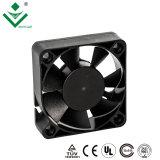 Qualität 5015 50X50X15mm schwanzloser axialer Kühlventilator Gleichstrom-5000rpm für Luft-Reinigungsapparat 5V 12V 24V