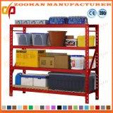 記憶(Zhr180)のための高品質の鋼線の網の倉庫の棚