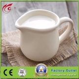 Midden, 1000L/H, 60MPa, Hoge druk, Koffie, de Homogenisator van de Yoghurt