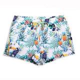 Shorts comodi di alta qualità all'ingrosso per Sandbeach