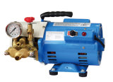 Conformité et type à haute pression nettoyeur à haute pression (DQX-60) de la CE de nettoyage de nettoyeur