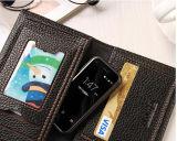 2018 Nuevo llegado 7s 2,5 pulg Mini Tamaño de la tarjeta 3G teléfono inteligente Android