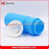 700ml резвится бутылка воды (KL-6705)